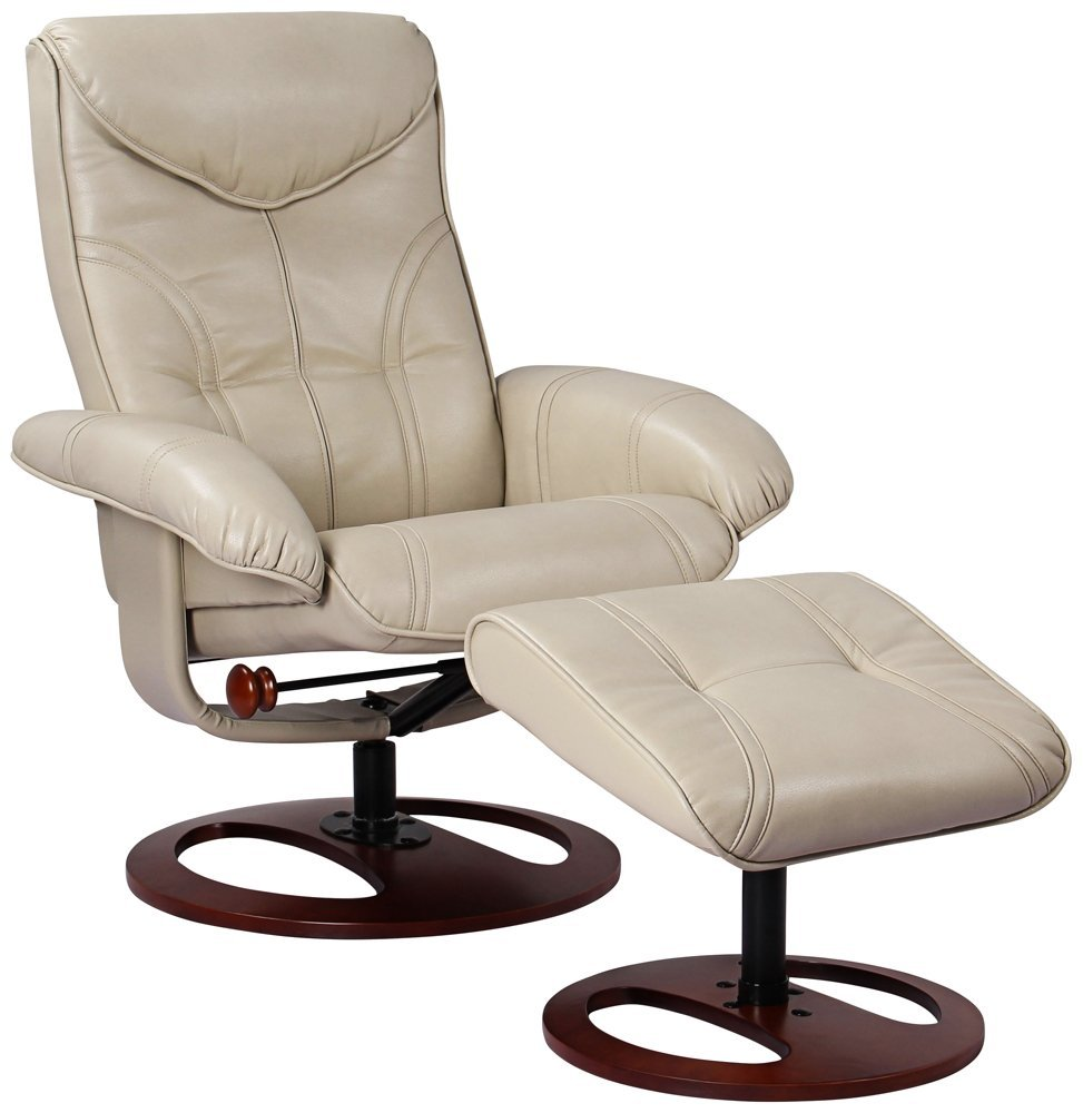 swivel recliner chairs how to choose the best swivel recliner chairs