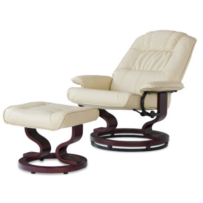 Reasons to Choose Swivel Recliner Chairs