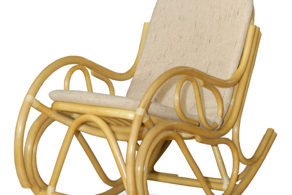 How to Choose The Best Rocking Chair Cushion Set